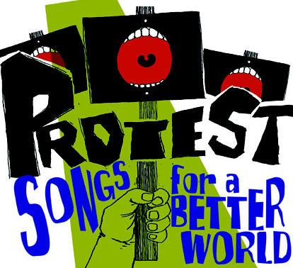 protest20songs31.jpg